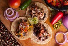 como hacer tacos mexicanos 0023
