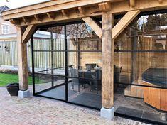 Pergola, Gazebo, Garden Projects, Outdoor Gardens, Shed, Home And Garden, Cabin, Sun Room, Design