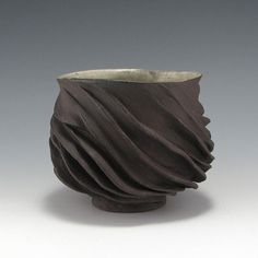 Judi Tavill Ceramics Handmade Sculptural Pottery by jtceramics