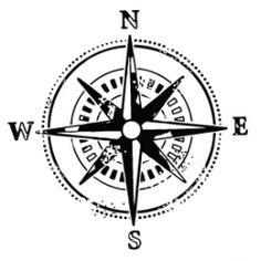 Déboussollé - Compass Classique