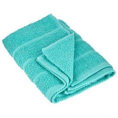 Hand Towel Hand Towels, Bathroom Accessories, Hands, Bathroom Fixtures