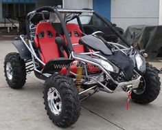 go karts - - Vw Beach, Beach Buggy, Karting, Kart Cross, Go Kart Buggy, Diy Go Kart, Sand Rail, Trike Motorcycle, Go Car