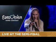 jedward eurovision 2014 song