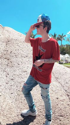 Bts Suga, Mike Singer, Fashion Looks, Amai, Couture, Diy Clothes, Hipster, T Shirts For Women, My Love