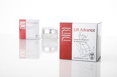 Dibi Face | Packaging Extension