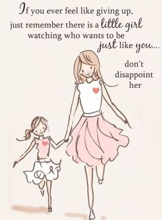 Cute Heart Touching Mom daughter love quotes in one line. Short Freindship qutoes on mother & daughter quotes on celebs mum daughter. Relationship between mother and daughter quotes. Mother Daughter Quotes, To My Daughter, Quotes About Daughters, Beautiful Daughter Quotes, Single Mother Quotes, Mother Qoutes, Teenage Daughters, Feel Like Giving Up, Mothers Love