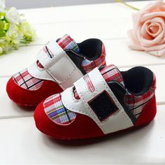 Baby Shoes First Walkers Boy Shoes Sports Casual Shoes New Free Shipping #Affiliate