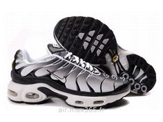 4f275f1cd6dd1a Chaussures de Nike Air Max Tn Requin