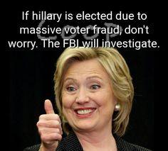 #Hillary #Clinton