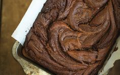 Sneak Peek Recipe from Juli Bauer's Paleo Cookbook: Mexican Meatloaf |