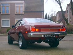 Mazda 929 Coupe Cosmo Limited