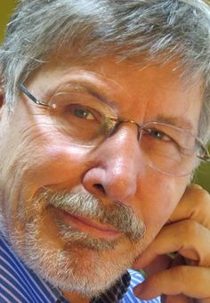 Dr. Bessel van der Kolk, leading complex trauma expert will be presenting insights from his latest book, The Body Keeps Score, in Australia, March 2015.
