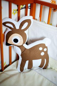lovely pillow :)
