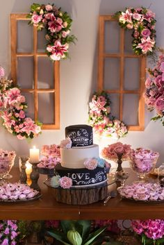 21 best Ideas for wedding backdrop romantic simple Diy Wedding, Rustic Wedding, Wedding Cakes, Dream Wedding, Wedding Day, Wedding Church, Wedding Gifts, Birthday Party Decorations, Wedding Decorations