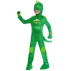 Do you have a party that needs a fancy dress costume, they we have the costume for you! Take a look through our great range or fancy dress costumes for men and women! Toddler Boy Costumes, Fancy Dress Costumes Kids, Fancy Dress For Kids, Fancy Dress Outfits, Dress Up Costumes, Girl Costumes, Star Wars Fancy Dress, Superhero Fancy Dress, Luna Girl Pj Masks