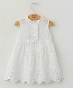 Baby Girl Frocks, Frocks For Girls, Little Dresses, Little Girl Dresses, Baby Frock Pattern, Frock Patterns, Baby Dress Patterns, Kids Outfits Girls, Toddler Outfits