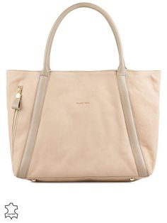 Shoulder Bag 9S7759 - See By Chloé - Light Big Purses 2b368032dd6ff