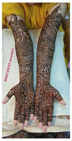 Floral Henna Designs, Indian Mehndi Designs, Legs Mehndi Design, Latest Bridal Mehndi Designs, Full Hand Mehndi Designs, Mehndi Designs Book, Mehndi Designs For Girls, Mehndi Designs For Beginners, Mehndi Design Photos