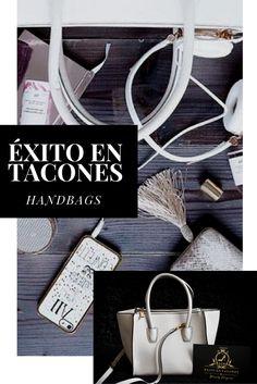 Heels De 13 Nails Colors Imágenes Blue Mejores Y Bolsos zqIA7B