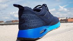 Air Max, Sneakers, Shoes, Fashion, Tennis, Moda, Slippers, Zapatos, Shoes Outlet
