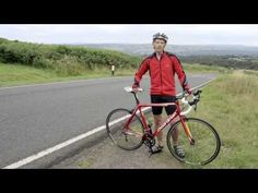 First look at the Boardman Road Sport 2014 - YouTube