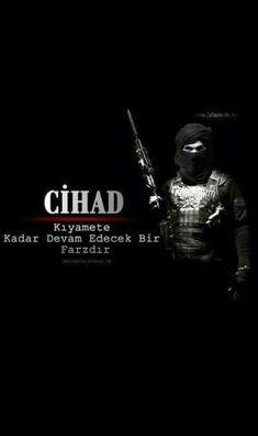 Mohamed Atta, Islamic Art, Allah, Movie Posters, Movies, Palestine, Film Poster, Films, Movie
