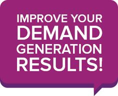 30 Must Read Posts on Lead Generation | Evergage