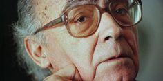 """""""Nunca tinha lido nada de Saramago (eu sei, shame on me!) e já tinha ouvido falar bem e mal da sua escrita. Sim, tive de ler com mais atenção, ver se seguia bem todas as vírgulas, todos os diálogos, todas as trocas, não é uma leitura tão fácil e intuitiva. Contudo, deparei-me com um Saramago cheio de humor, que conseguiu um livro espectacular, e que não me defraudou em nada ao escrever sobre este tema – que poderia ter corrido muito mal, ser muito falso, altivo."""""""
