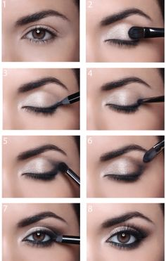 makeup-eyes-amazing-look
