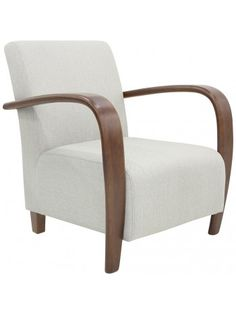 Sofa Chair, Armchair, Casa Mix, Recliner, Accent Chairs, New Homes, Lounge, Interior, Furniture