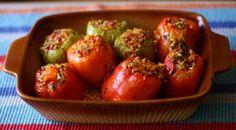 Gastronomia de Albania