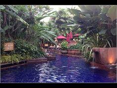 Video of my suite at the Sheraton Grande Sukhumvit Bangkok - The SGS - Thailand - amazing stay - Hotelbewertung Bangkok Erfahrung (GERMAN LANGUAGE / DEUTSCH)