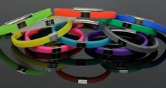 An Organization that Innovated the Non-Profit World with the First Cause-Related Bracelet