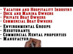 BP Oil Claims Status - 1(888)-271-4397 BP Claims Loans for BP Business Claims and settlements - YouTube
