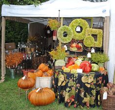 Country Living Customer Service : 1000+ images about Fall Craft Fair Ideas & Tips on ...