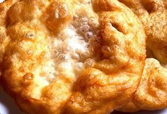 My Recipes, Mashed Potatoes, Muffin, Bread, Breakfast, Ethnic Recipes, Food, Cooking Recipes, Cooking