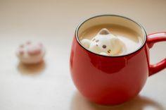 画像1: CafeKittyプチギフト
