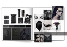 trends l beauty14 on Behance