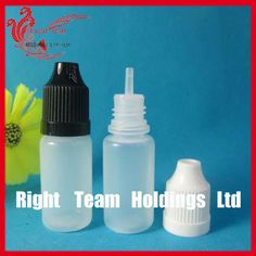 10/15/20/30ml Childproof Cap Pe Plastic Dropper Bottle 30ml Hdpe Bottle - Buy 30ml Hdpe Bottle,30ml Hdpe Bottlel,30ml Hdpe Bottle Product on...