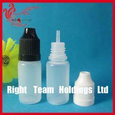 10/15/20/30ml Childproof Cap Pe Plastic Dropper Bottle 30ml Hdpe Bottle - Buy 30ml Hdpe Bottle,30ml Hdpe Bottlel,30ml Hdpe Bottle Product on...