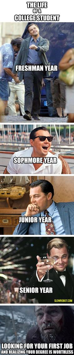 The Life of a College Student http://ift.tt/1POrCEW via /r/funny http://ift.tt/1PK5dm7 funny pictures