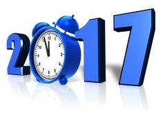 Custom Year Alarm Clock - Great PowerPoint ClipArt for Presentations Photo Logo, Alarm Clock, Drugs, Bring It On, Clip Art, Tsunami, Top Ten, Romania, Signs