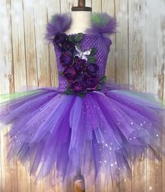 It is time of the year to get bold and found each of your twinkle kid skirt gown, all of us has been made consequently irrespective of where you are, you'll be able to show each of your intensity! Tutus For Girls, Girls Dresses, Flower Girl Dresses, Tutu Dresses, Party Dresses, Wedding Dresses, Tutu Costumes, Halloween Costumes, Fairy Costume Kids