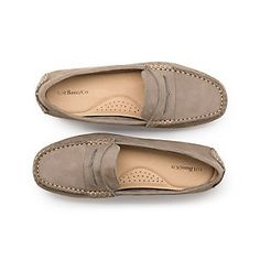 Women's Loafers, - G.H. Bass & Co.