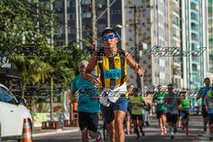 Foco Radical - Meia Maratona de Balneário Camboriú - Fotos encontradas -  Atleta: 1059