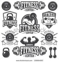 Resultado de imagem para logo food fitness