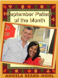 Angela won Patient of the Month! Thanks for being such a star patient! To win patient of the month a patient must be nominated by one of our team members for doing a great job taking care of their braces or for random acts of kindness. We draw every month from the nominations. Congratulations Angela from your friends at Togrye Orthodontics. www.bracesdoc.com