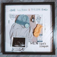 Polaroid Film, Cover, Books, Baby, Pictures, Photos, Libros, Book, Baby Humor