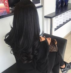 Hair curly H amp;F Virgin Human Hair Body Wave Lace Closure 360 lace frontal closure curly Soft Black Hair, Dark Hair, Burgundy Hair, Malaysian Hair, Bleached Hair, Curly Wigs, Human Hair Extensions, Black Hair Extensions, Gorgeous Hair