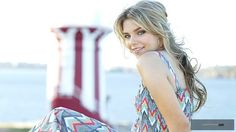 Picture of Indiana Evans Indiana Evans, Mako Mermaids, Chloe Bennet, Celebs, Celebrities, Home And Away, Celebrity Crush, Image Search, Crushes